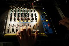 Musik an der HBG