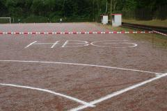 Sport an der HBG